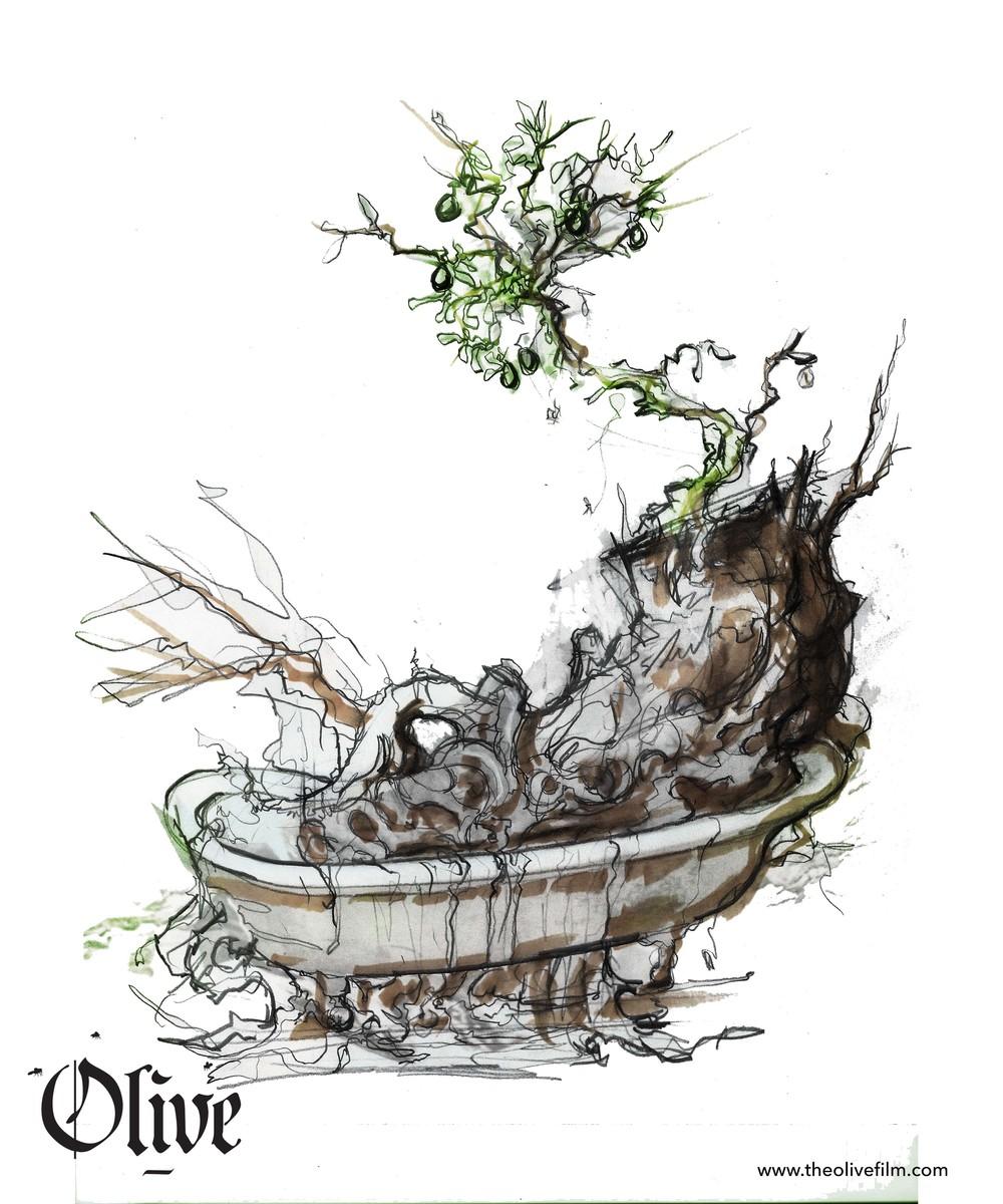 Olive Sketch.jpg
