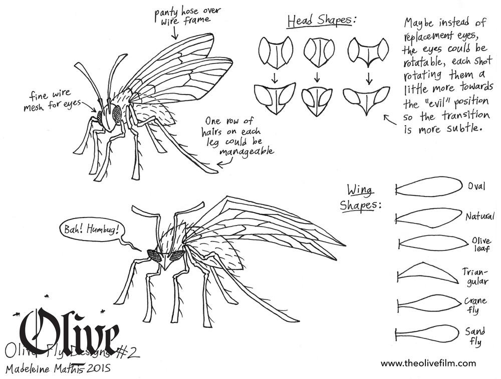 Fly Design #2.jpg