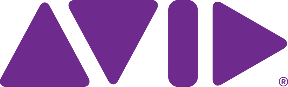 Avid_logo_purple.png