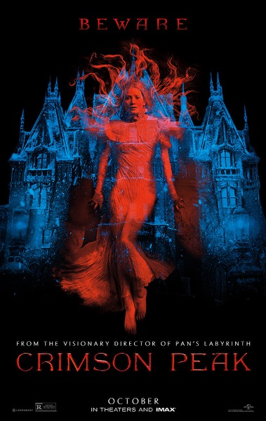 what-do-you-think-of-the-new-crimson-peak-motion-poster-403184.jpg