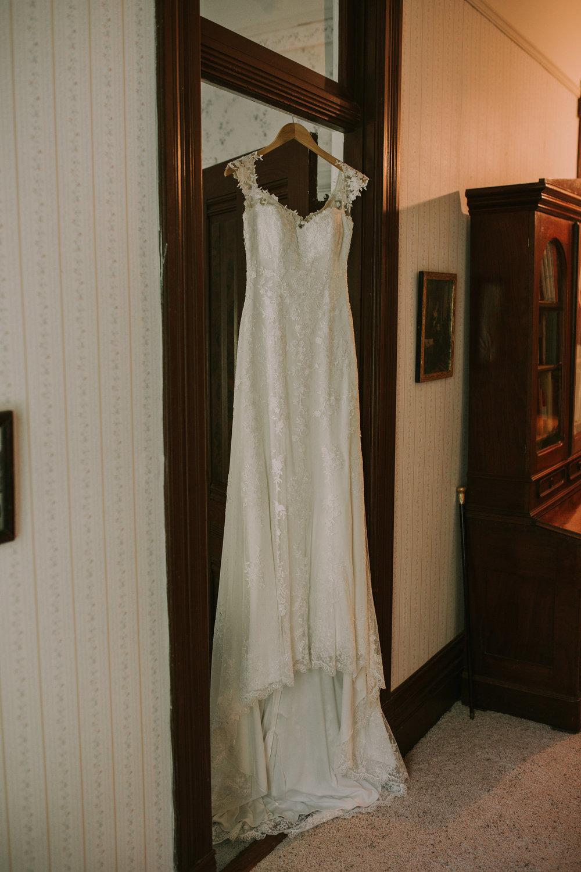 Cornelius Wedding-Cornelius Wedding-0052 (1).jpg
