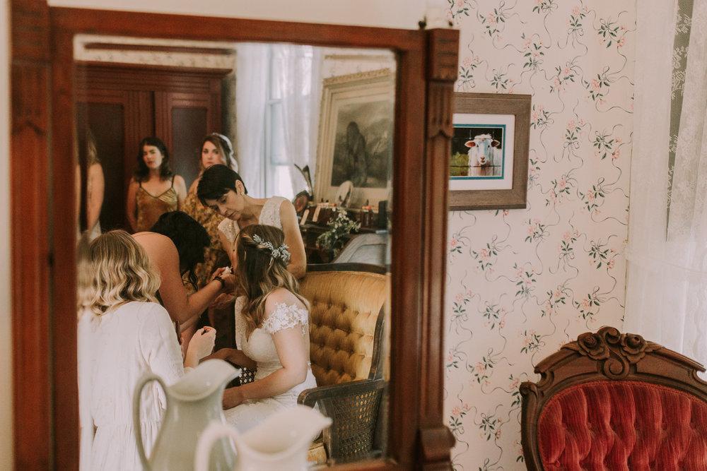 Cornelius Wedding-Cornelius Wedding-0206.jpg