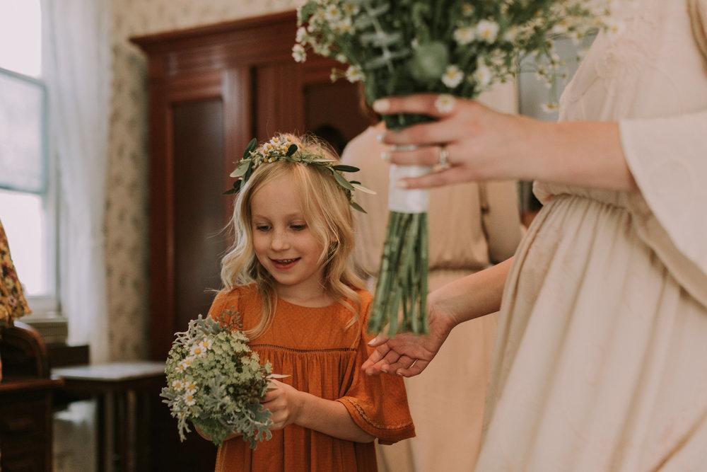 Cornelius Wedding-Cornelius Wedding-0229.jpg