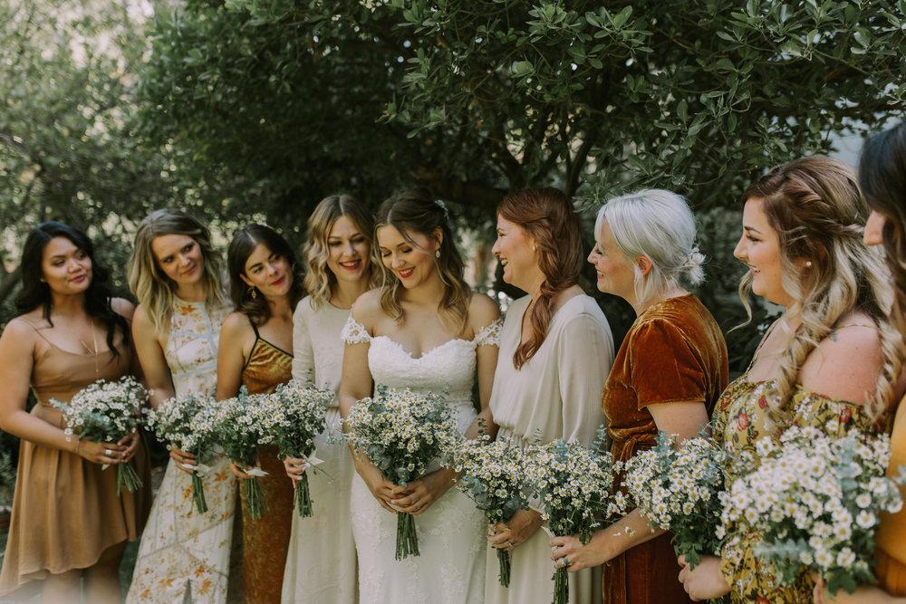 Cornelius Wedding-Cornelius Wedding-0354.jpg
