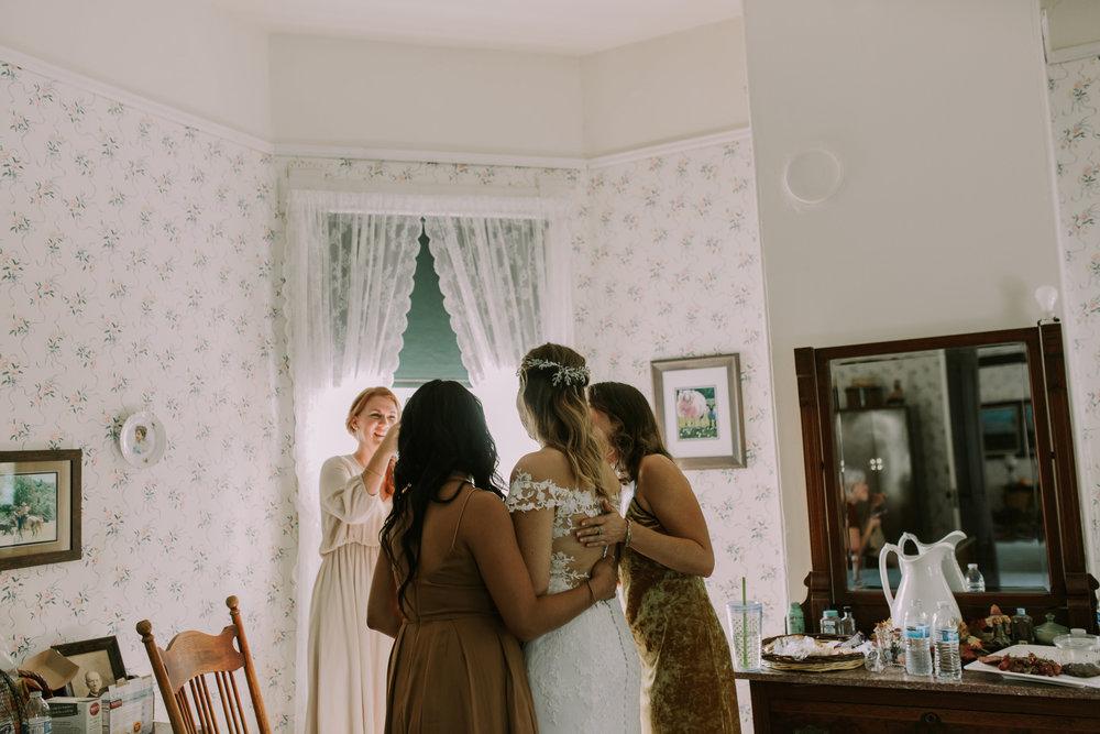 Cornelius Wedding-Cornelius Wedding-0410.jpg