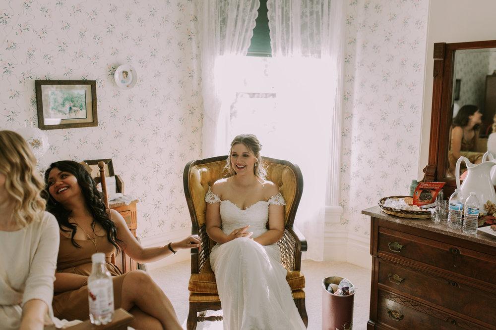 Cornelius Wedding-Cornelius Wedding-0433.jpg