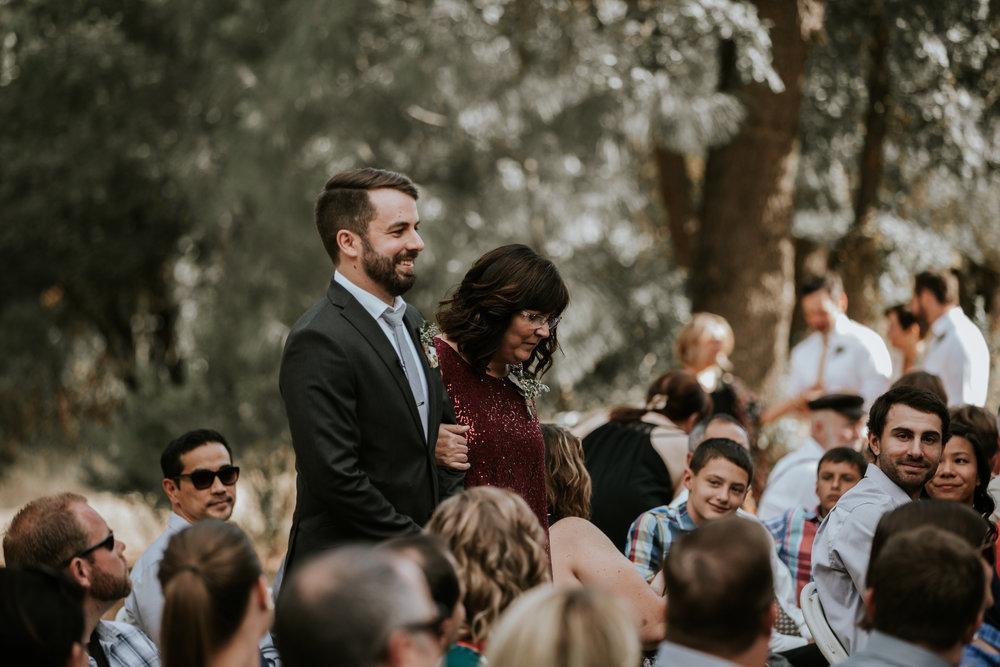 Cornelius Wedding-Cornelius Wedding-0484.jpg