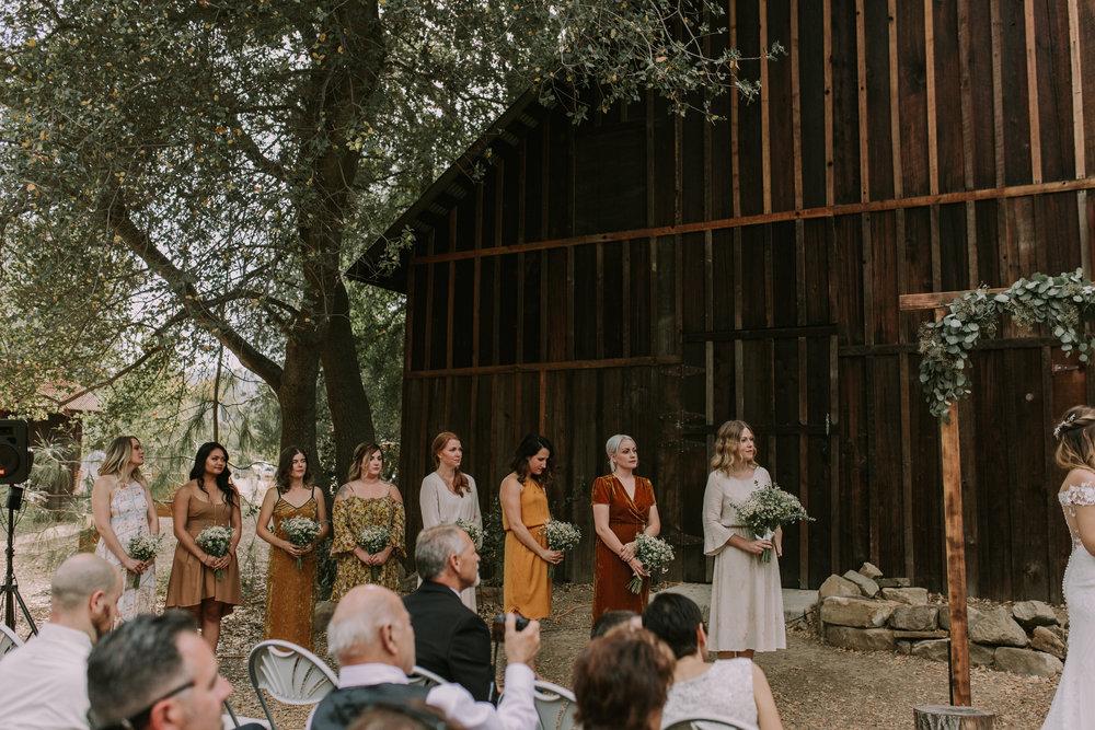 Cornelius Wedding-Cornelius Wedding 2-0074.jpg