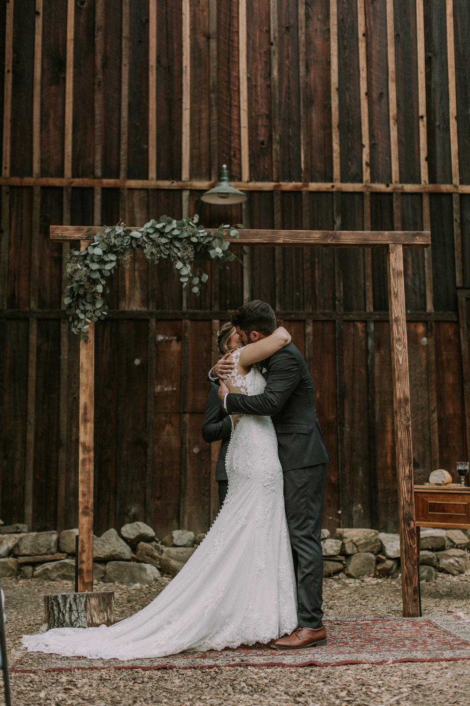 Cornelius Wedding-Cornelius Wedding 2-0125.jpg