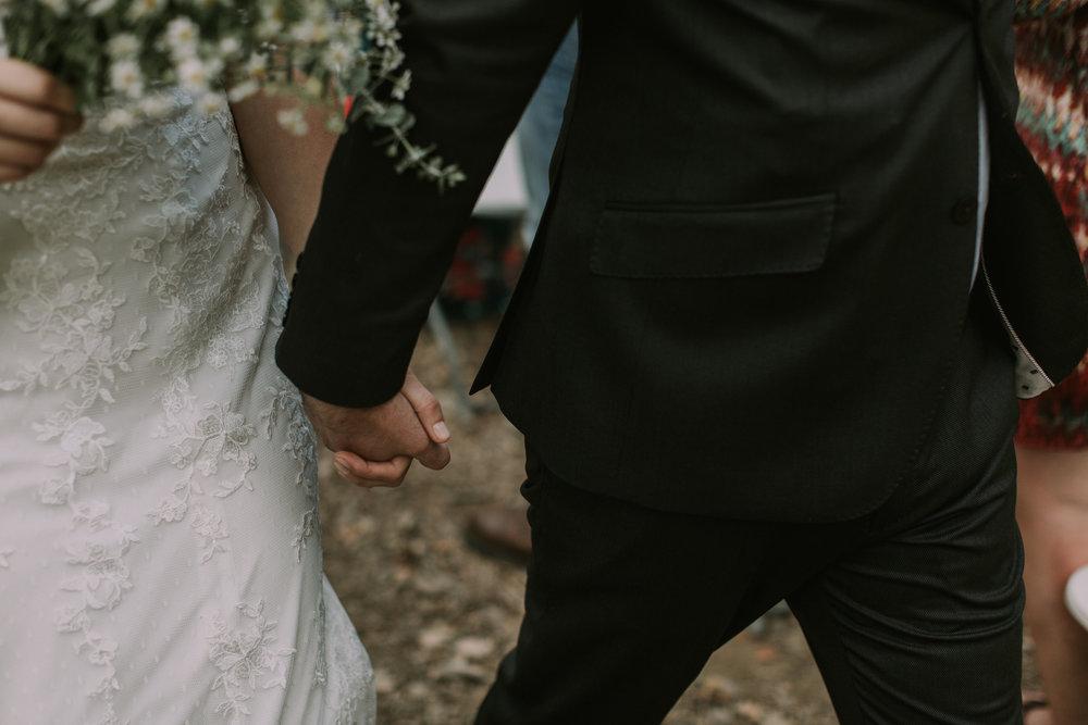 Cornelius Wedding-Cornelius Wedding 2-0140.jpg
