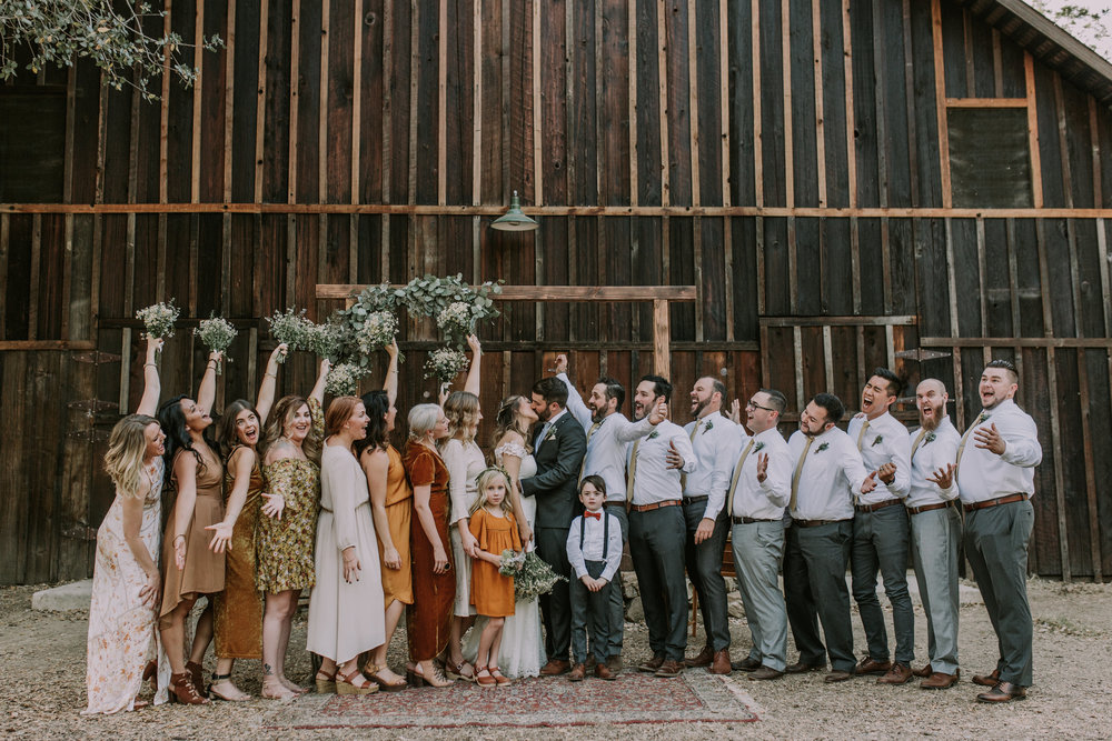Cornelius Wedding-Cornelius Wedding 2-0208.jpg