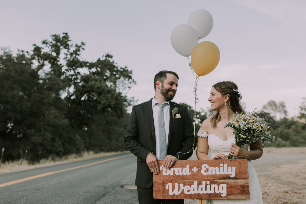 Cornelius Wedding-Cornelius Wedding 2-0351.jpg