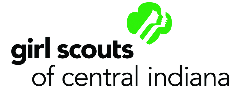 Girl Scouts of Central Indiana.jpg
