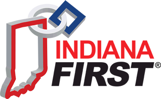 Indiana FIRST Robotics Logo.png