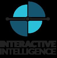 InteractiveIntelligence New square logo.png