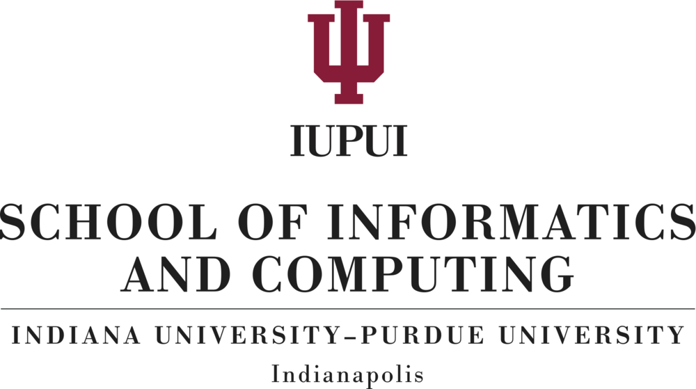 IU School of Informatics & Computing Logo copy.png