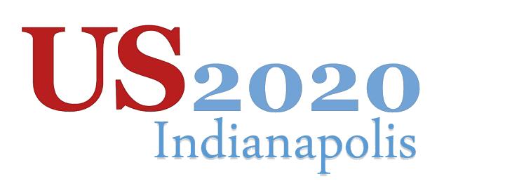US2020 Indianapolis Logo vector.png