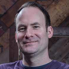 Jeb Banner  CEO & Co-Founder  Smallbox