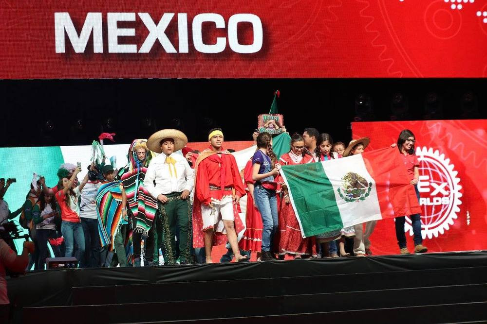 Mexico - Parade of Nations.jpg