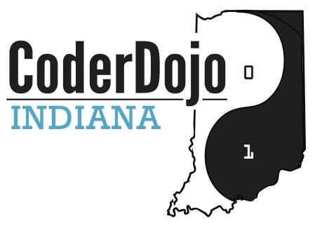 CoderDojo_IndianaLogo.png