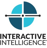 InteractiveIntelligence New square logo.png