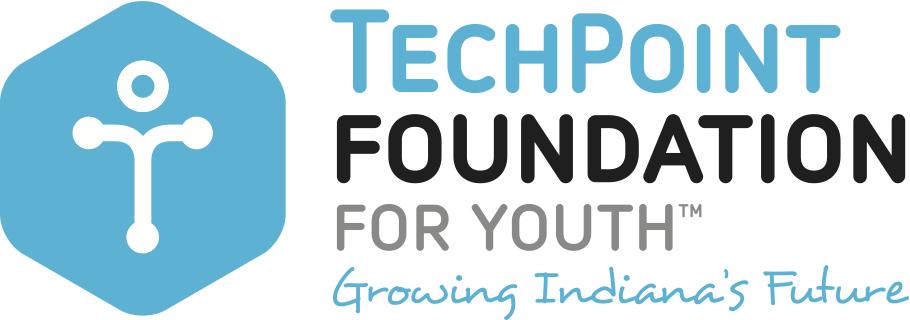 TFFY-Logo-CMYK-Tagline copy.png