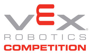 Vex Robotics Techpoint Foundation For Youth