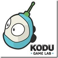 0880.Kodu-logo_1A7BC3A4.jpg