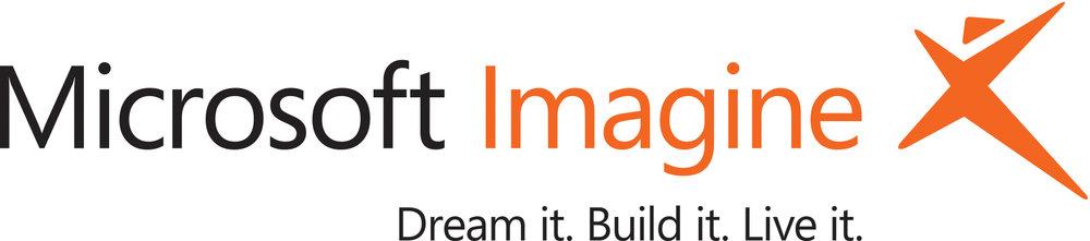 2438.MS_I_logo_tagline.jpg