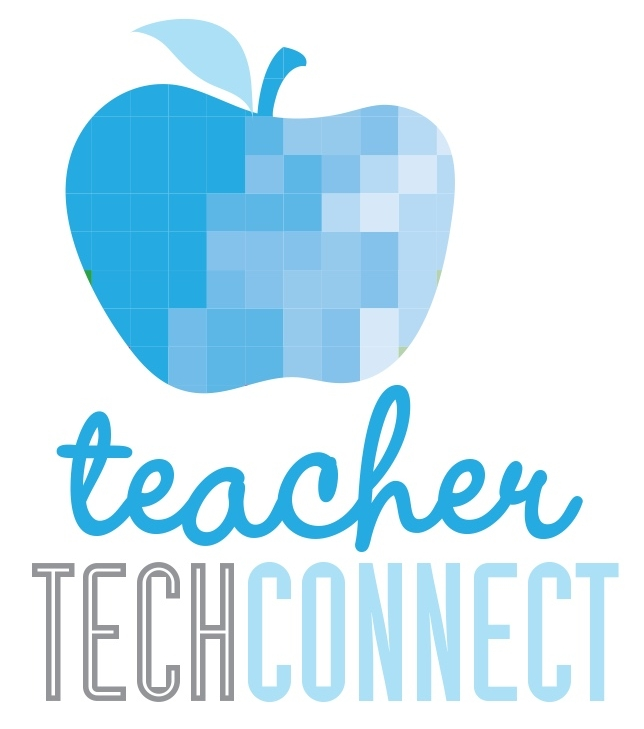 Teacher TechConnectVertical.png
