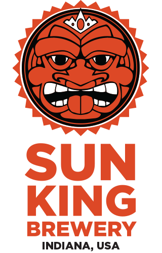 Sun King.png