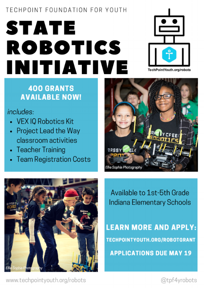 TPF4Y State Robotics Initiative - 400 Grants Now Available!.png
