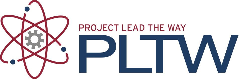 Project Lead the Way Logo.jpg