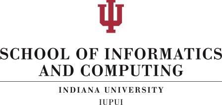 IU School of Informatics & Computing Logo.jpg