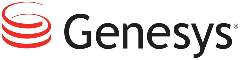 Genesys Logo.png