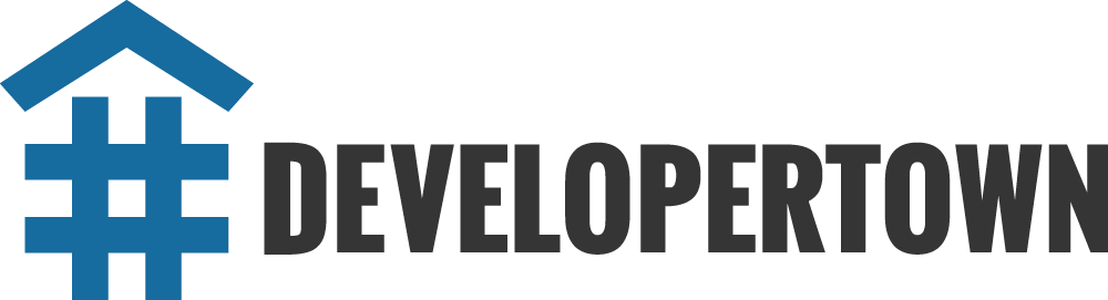 DeveloperTown Logo.png