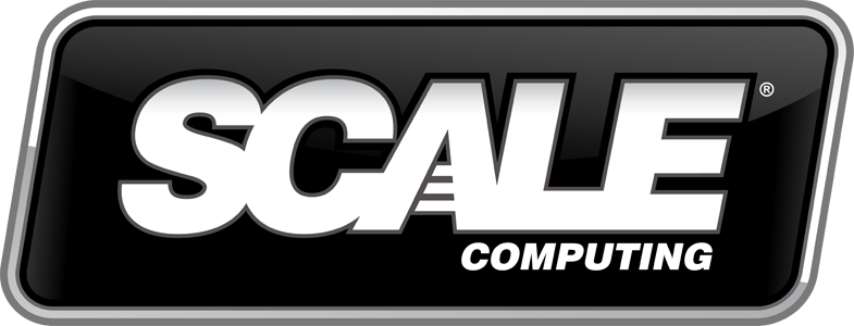 Scale Computing Logo.png