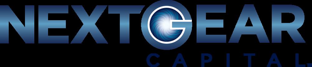 NextGear Logo.png