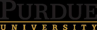 Purdue University Logo.png