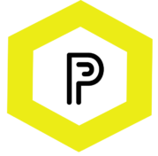 PropelUp Logo.png