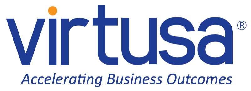 Virtusa Corporation Logo.png