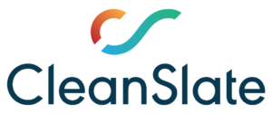 CleanSlate Logo.png