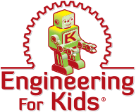 engineering for kids.png