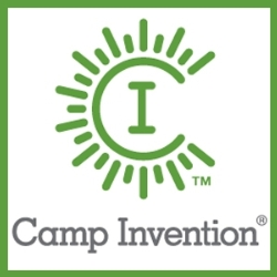 camp invention.jpg