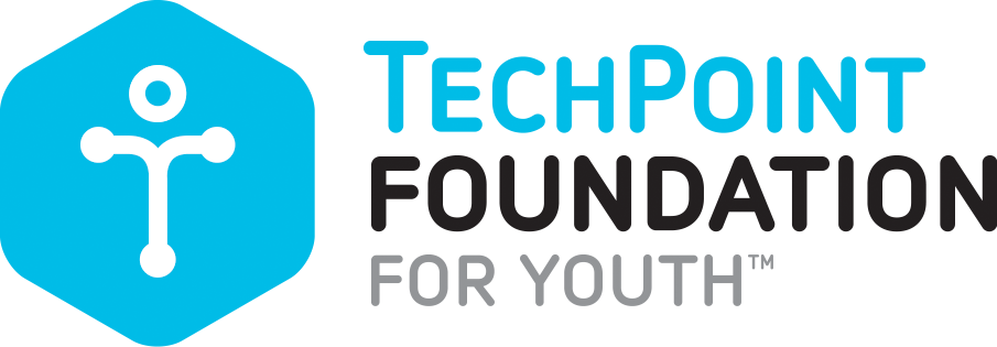 Copy of TFFY-Logo-RGB-transparent copy.png