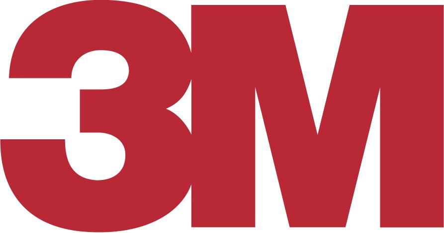 3M Logo (red).png