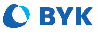 BYK logo.png