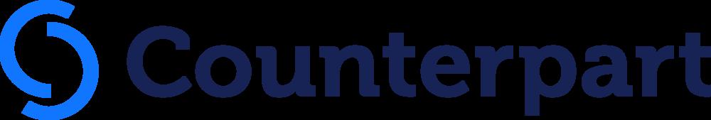 Counterpart Logo.png