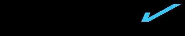 FitzMark Logo.png