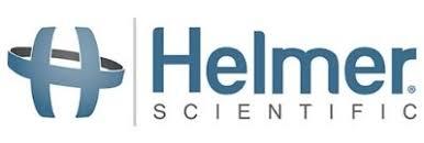 Helmer Scientific Logo.jpeg
